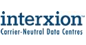 interxion logo